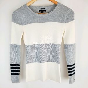 Tommy Hilfiger xs sweater
